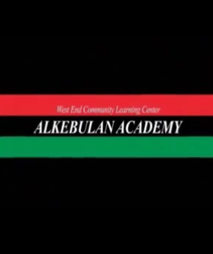 Alkebulan/Youth Academy Archive