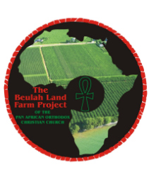 Beulah Land Farms Archive