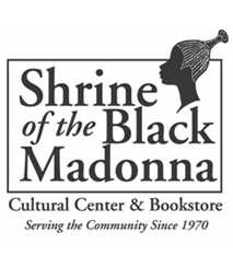 Houston: Shrine Cultural & Events Center Archive