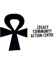 Legacy Room Archive